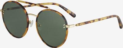 Stella McCartney Sonnenbrille 'SC0134S-001' in hellbraun, Produktansicht