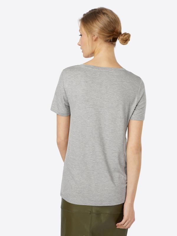 T Noisy Gris shirt Clair En 'harry' May rCWedoxB