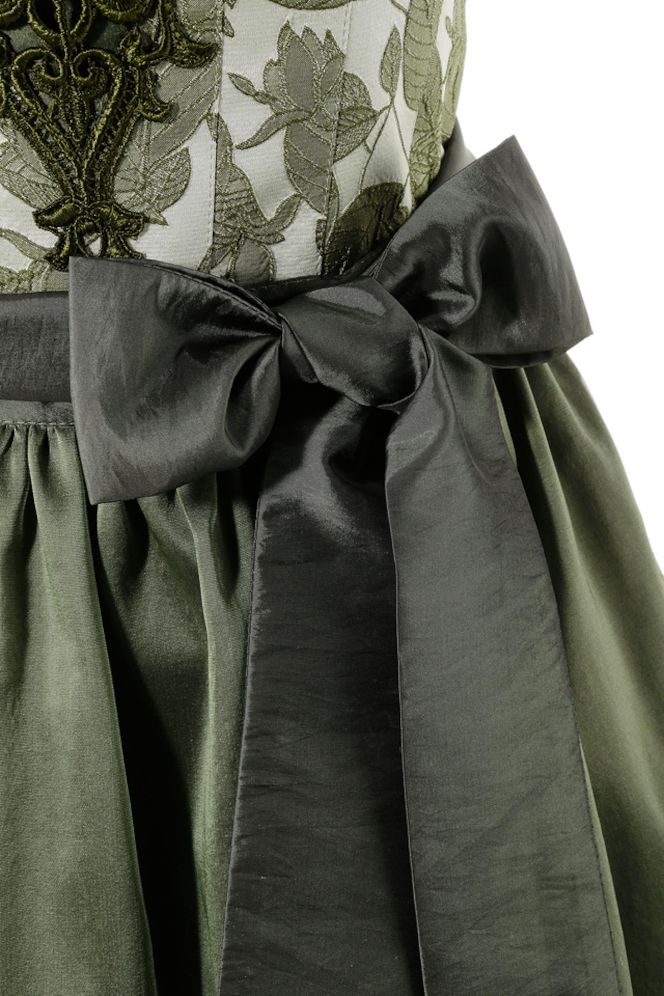 Bester Online-Verkauf In Deutschland Online COUNTRY LINE Dirndl midi mit integriertem Petticoat Spielraum Spielraum Verkauf Sast Rabatte Günstig Online CsGaG