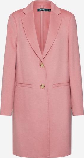 Palton de primăvară-toamnă '2 BUT DF WL-' Lauren Ralph Lauren pe roz, Vizualizare produs