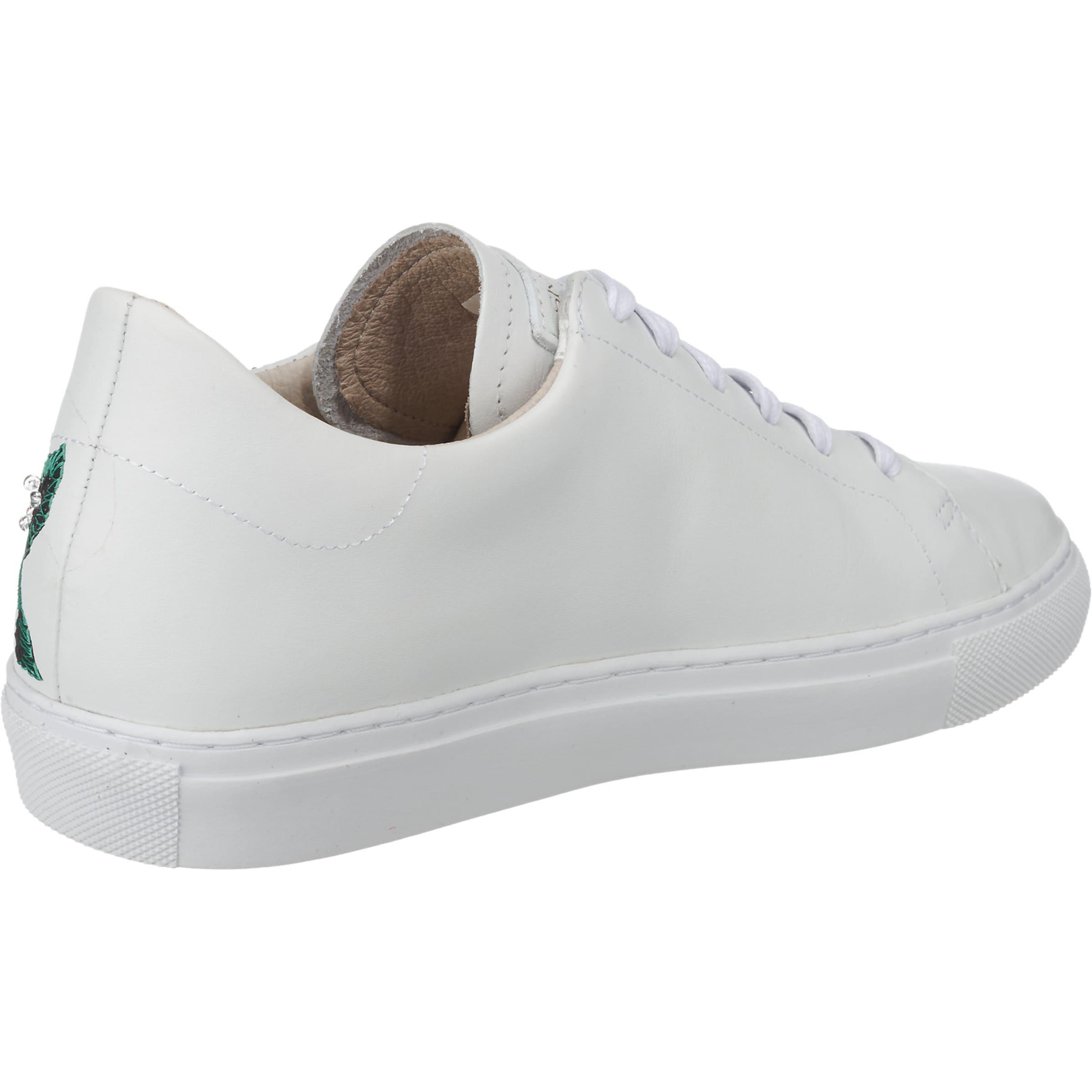 SKECHERS 'Vaso Flor' Sneakers Low Auslass 2018 Neu Eastbay Günstigen Preis Billige Bilder Freies Verschiffen Neuestes Gutes Angebot HkWgwG