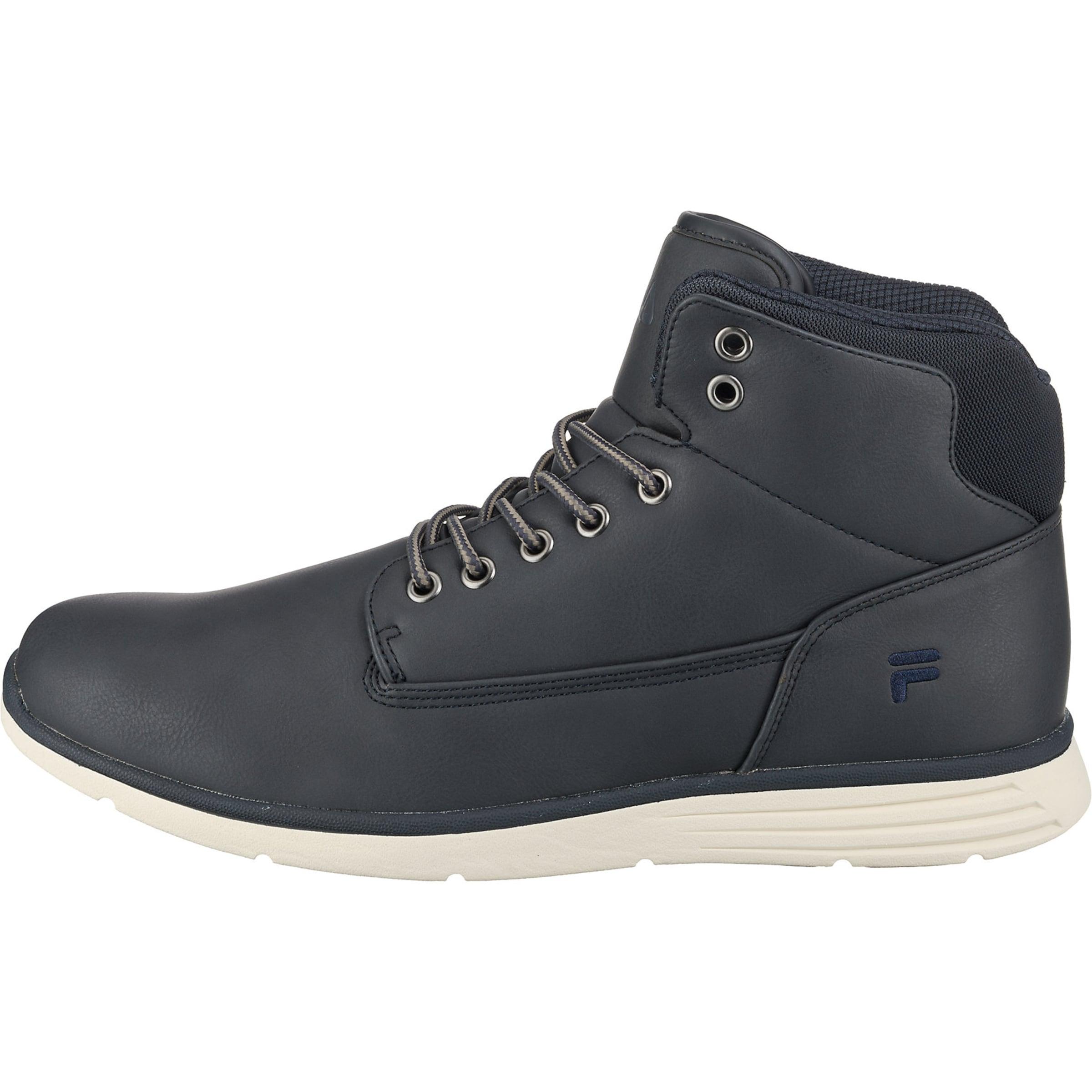 'lance' Sneakers Fila Fila In 'lance' Basaltgrau Sneakers Sneakers Fila In Basaltgrau iZTuOPkX