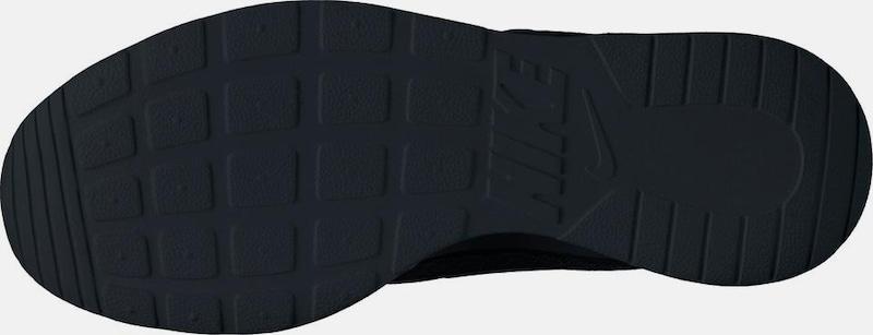 Nike Sportswear | | Sportswear Turnschuhe Tanjun Wmns 24cc29