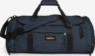 EASTPAK Reistas 'Reader M +' in de kleur Donkerblauw, Productweergave