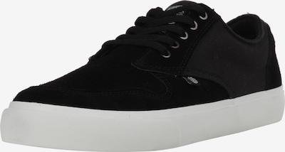 ELEMENT Sneaker 'Topaz C3' in schwarz, Produktansicht