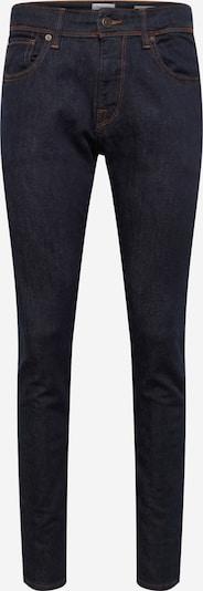 SELECTED HOMME Kavbojke | temno modra barva, Prikaz izdelka