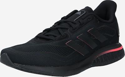 ADIDAS PERFORMANCE Běžecká obuv 'Supernova' -, Produkt