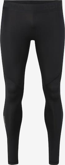 ADIDAS PERFORMANCE Spodnie sportowe w kolorze czarnym, Podgląd produktu
