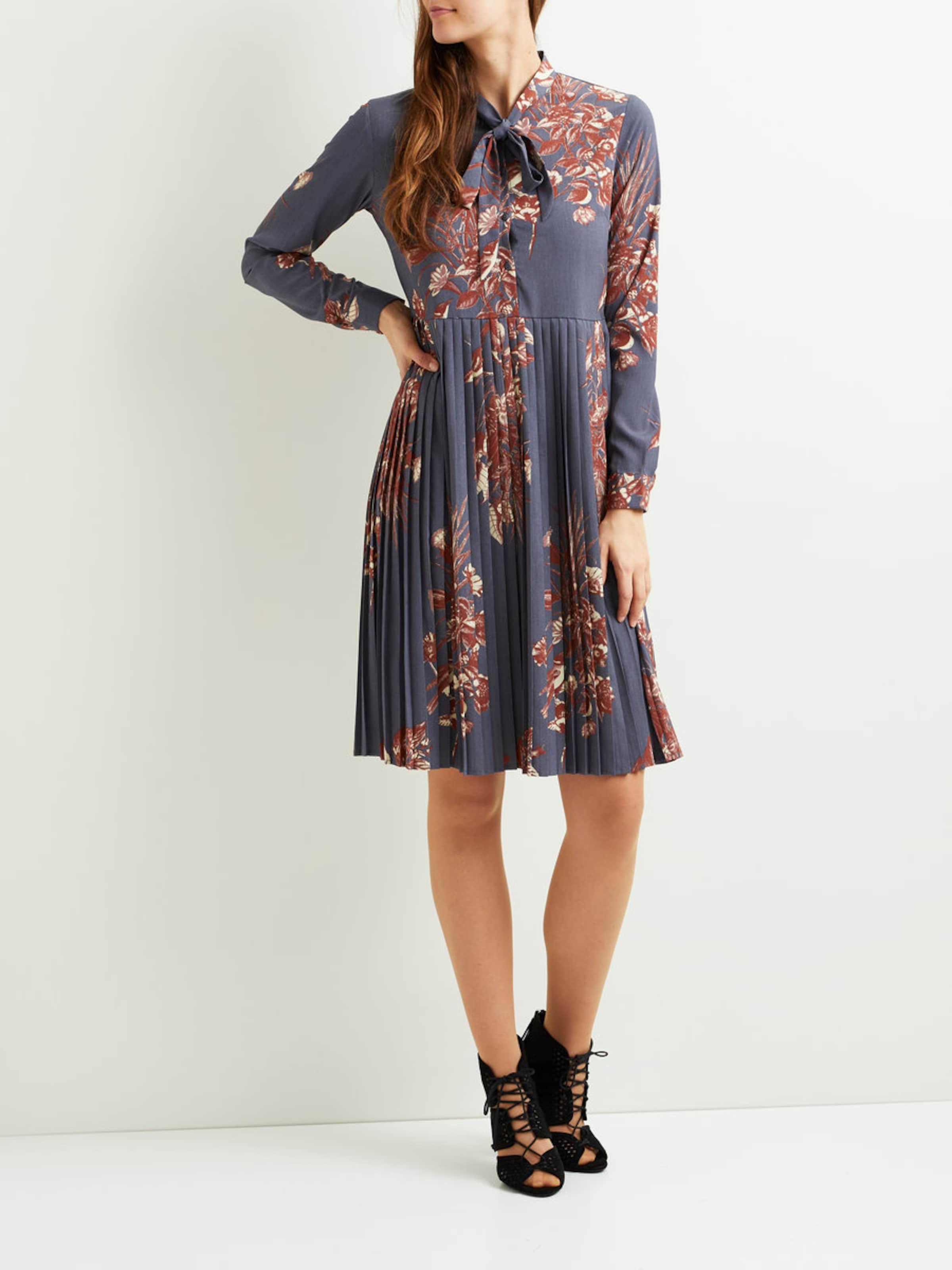 Wirklich Billig Preis Auftrag VILA casual Kleid 'VIPIMA' wKAF4NP