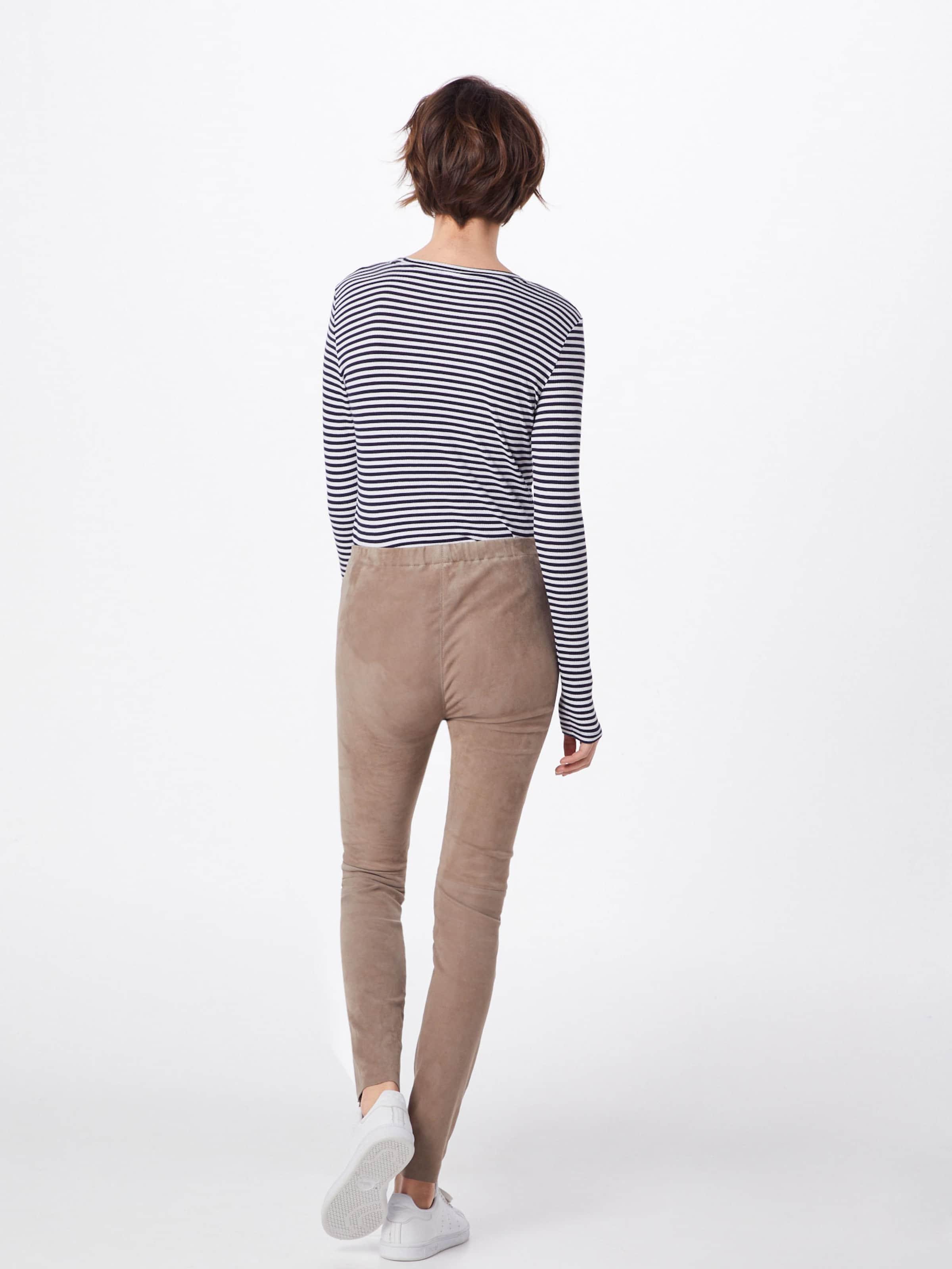 Maze Maze En Pantalon En 'bridgetto' Taupe 'bridgetto' Pantalon Taupe rdBeWQxCo