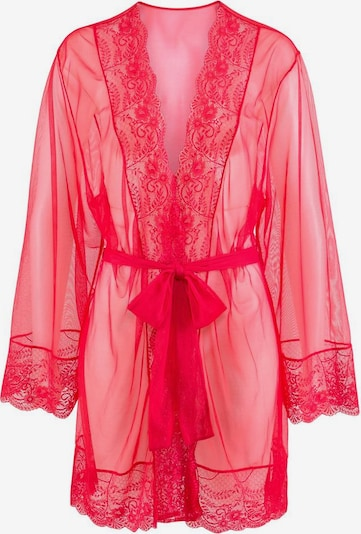 LASCANA Kimono in de kleur Rood, Productweergave