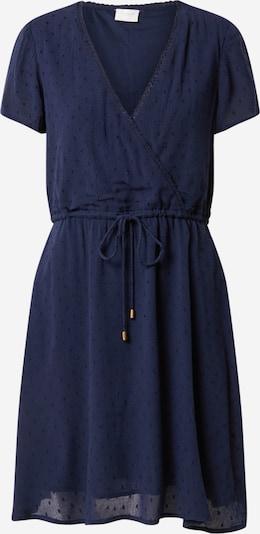 VILA Letnia sukienka 'AZOLLA' w kolorze granatowym, Podgląd produktu