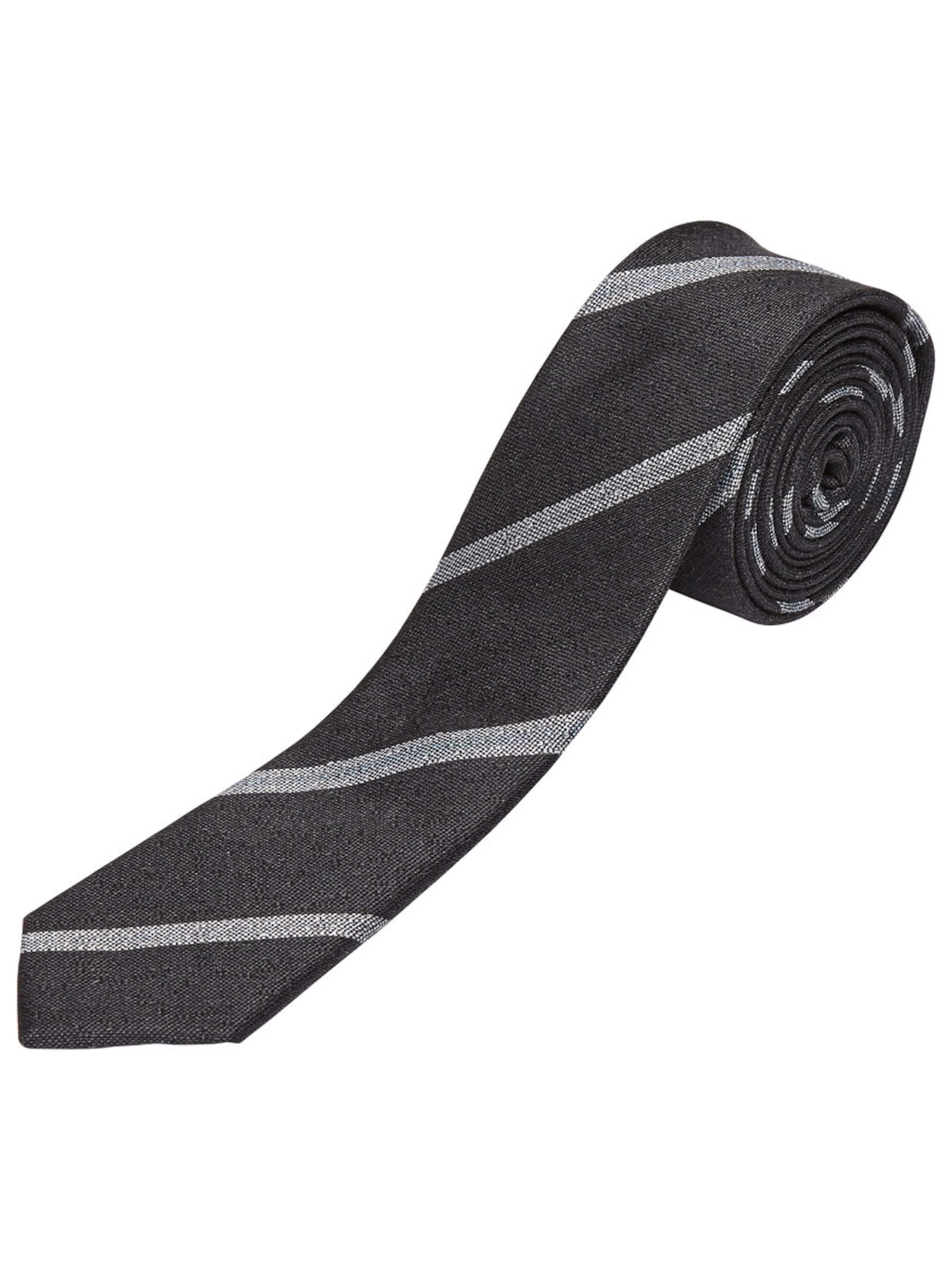 SELECTED HOMME Krawatte Rabatt Visum Zahlung Verkaufsstelle Rabatt Beste Offizieller Günstiger Preis l9tFV