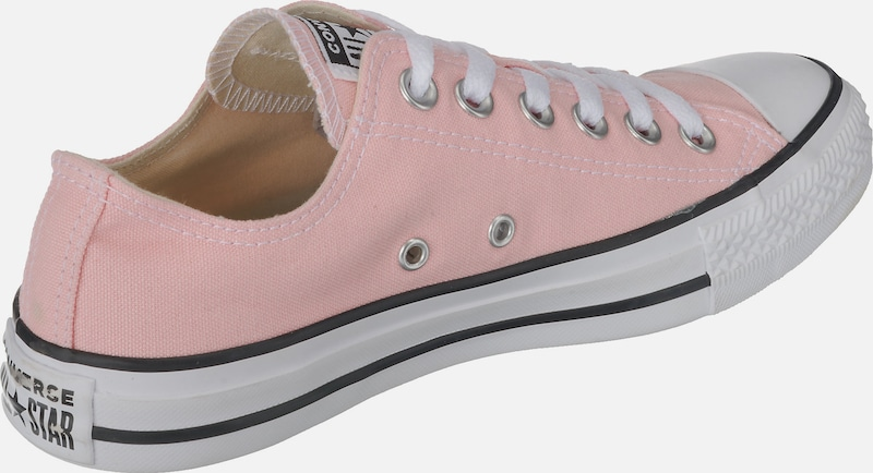 CONVERSE Sneakers Ox' 'Chuck Taylor All Star Ox' Sneakers 54e39c