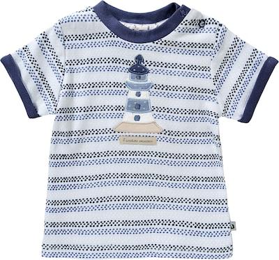 JACKY T-Shirt in blau, Produktansicht