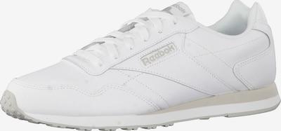 Reebok Sport Sneaker 'Royal Glide LX' in weiß, Produktansicht