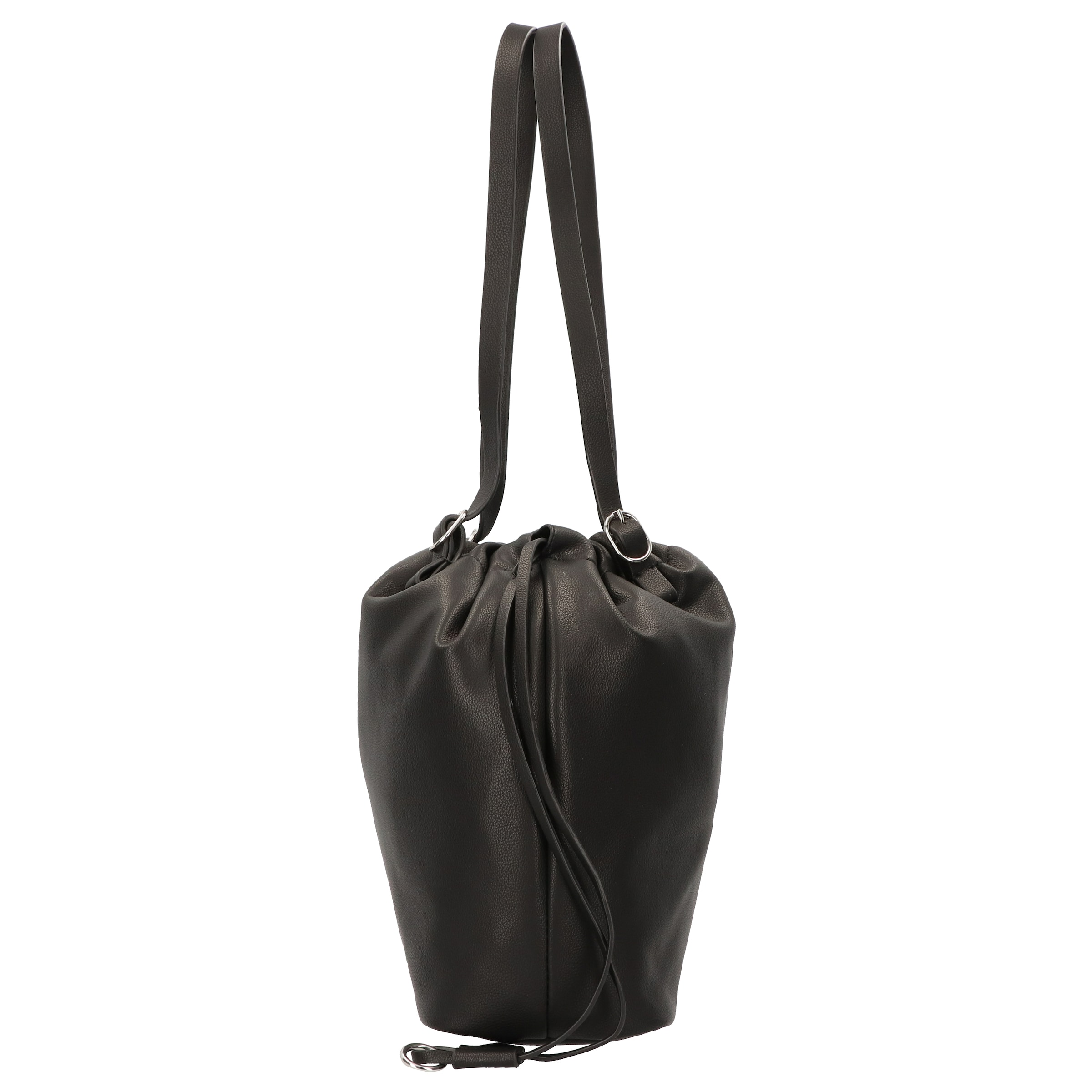 Cabas Cabas Cabas Noir Noir Esprit Esprit Cabas Esprit Noir En En Esprit En En TclKJF13