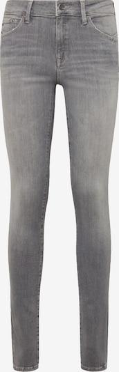 Mavi Jeans ' NICOLE ' in grau, Produktansicht