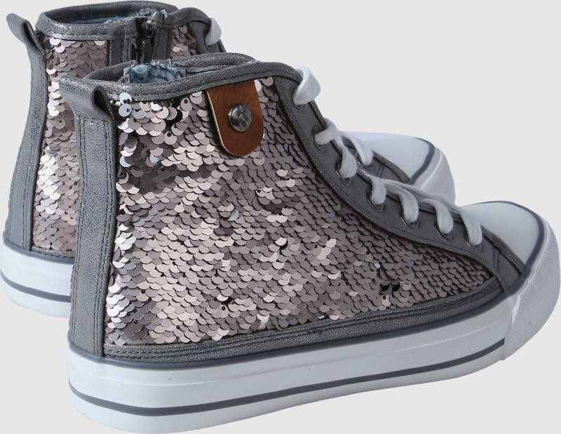Fritzi aus aus aus Preußen | Sneakers 407ca4