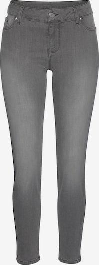 BUFFALO Jeans in grau, Produktansicht