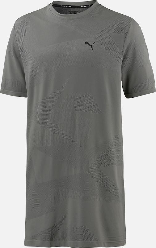 Puma Puma Evo T-shirt
