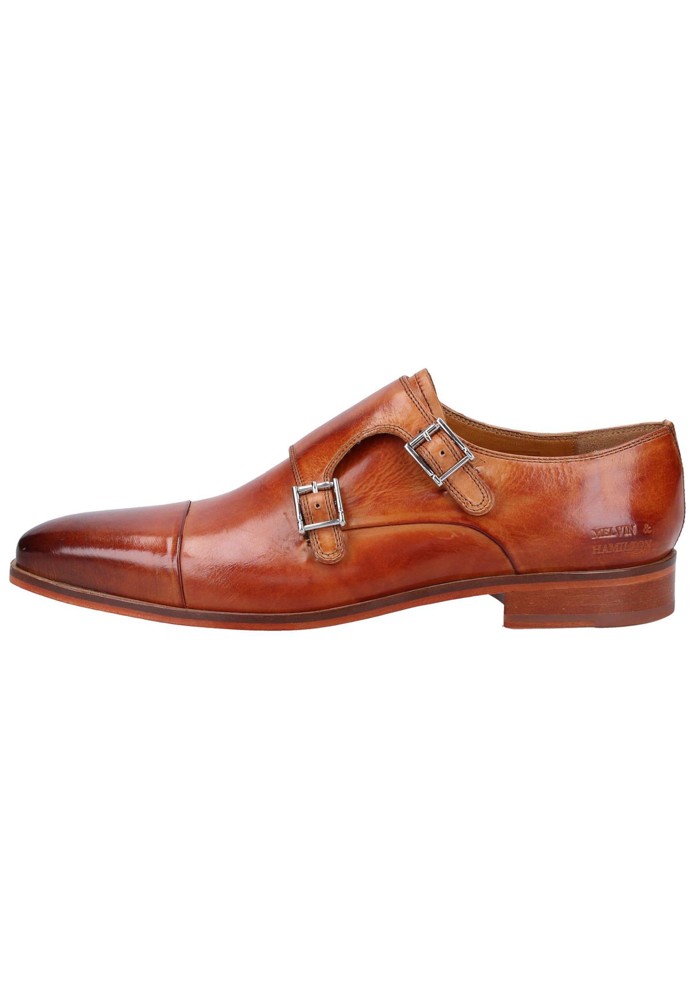 Melvinamp; Schuhe Hamilton In Hamilton Rostbraun Melvinamp; Rostbraun Schuhe Schuhe Hamilton Melvinamp; In shQxdCrt