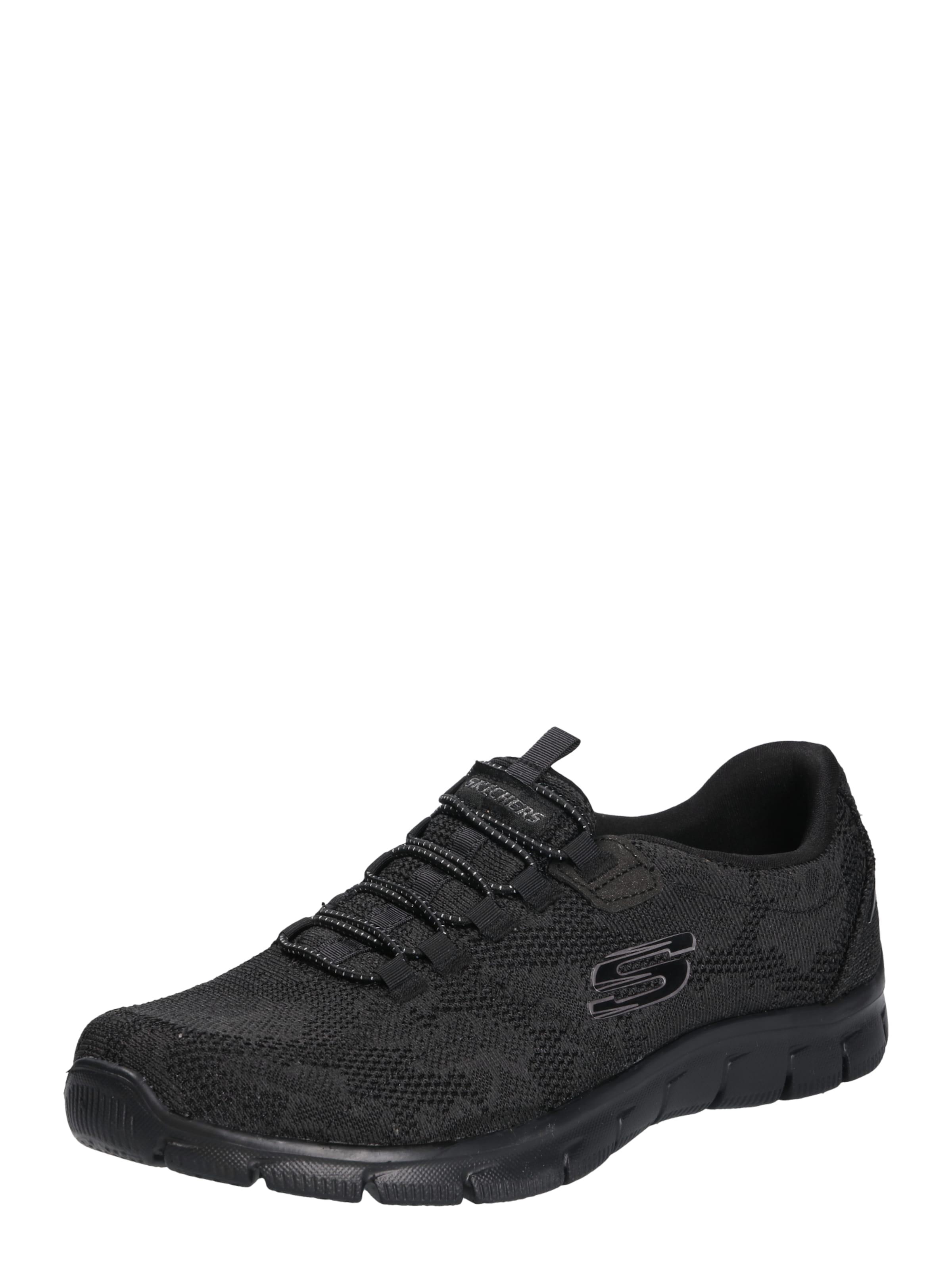 Sneaker Sneaker In Sneaker Schwarz Schwarz Skechers 'empire' Skechers 'empire' Skechers In 'empire' In PkuXOZi