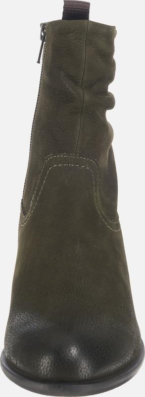 SPM Odette Ankle Boots