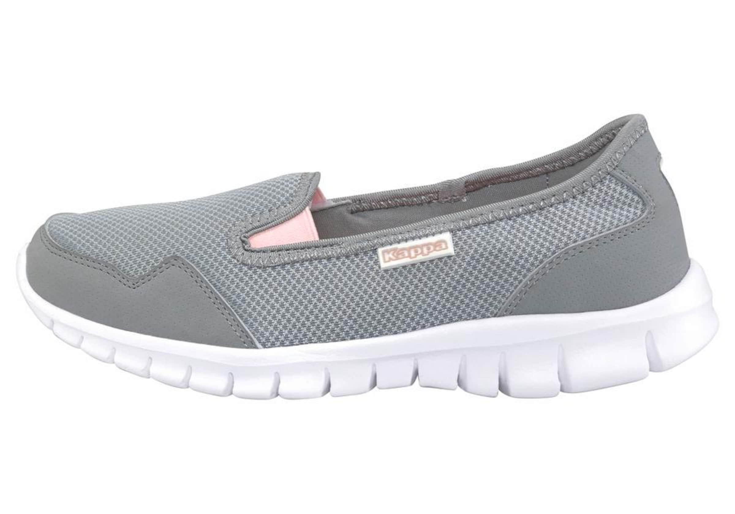 Sehr Billig Verkauf Online Neuesten Kollektionen Online KAPPA Sneaker »Gomera« Rabatt Zahlen Mit Paypal azK1P