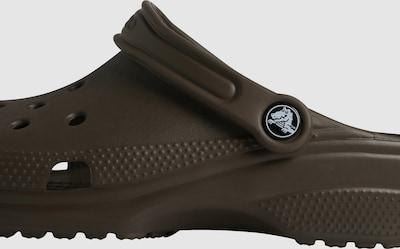 Donkerbruin10cesk0911639€31 In Clogs Crocs 'classic W' 42 BoeQdWxrC
