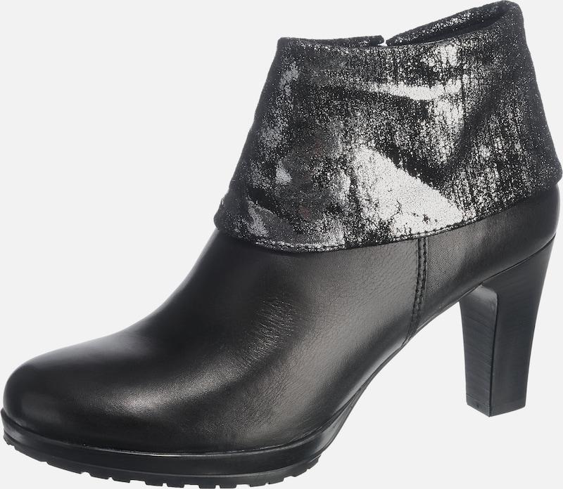TAMARIS Ankleboots