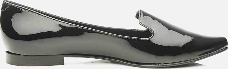 SHOEPASSION | Loafer  No. No. No. 47 WL f87fcd