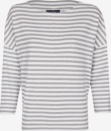 DANIEL HECHTER Shirt in Grey