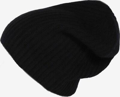 Zwillingsherz Čepice - černá, Produkt