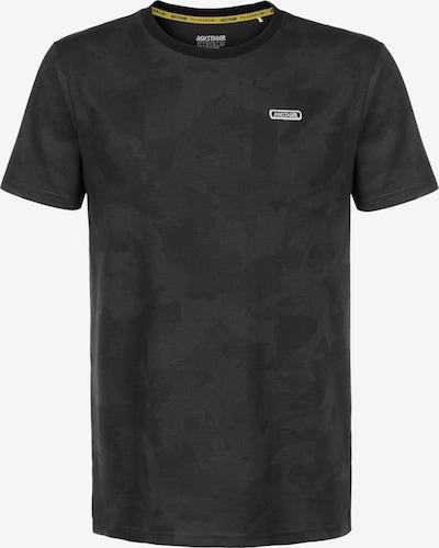 ASICS SportStyle T-Shirt ' Sportswear ' in schwarz, Produktansicht