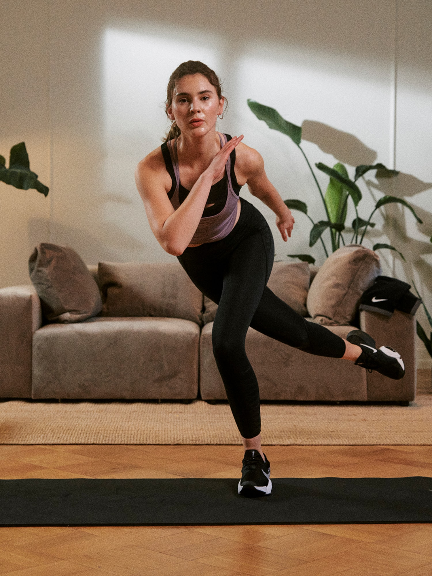 Stefanie-Giesinger-Sport-Nike-Training-nach-Zyklus