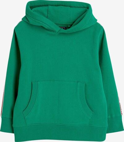 NEXT Sweatshirt in grün, Produktansicht