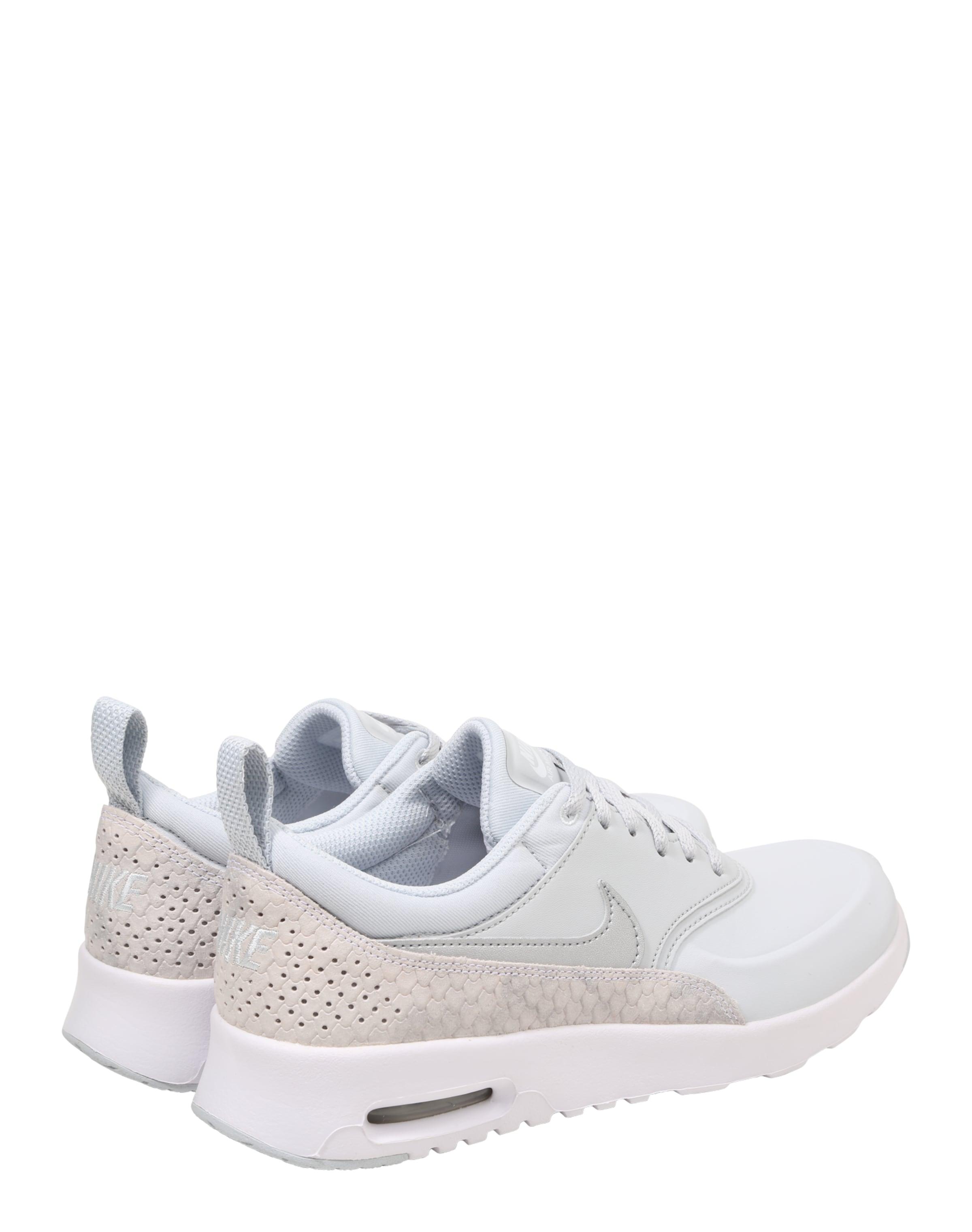 Spielraum Niedriger Preis Austritt Ansicht Nike Sportswear Sneaker 'Air Max Thea' Verkauf Angebote Spielraum Besuch In Deutschland Verkauf Online tcuRJmoEQ
