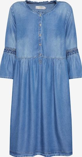 Cream Košilové šaty 'Lussa' - modrá džínovina, Produkt