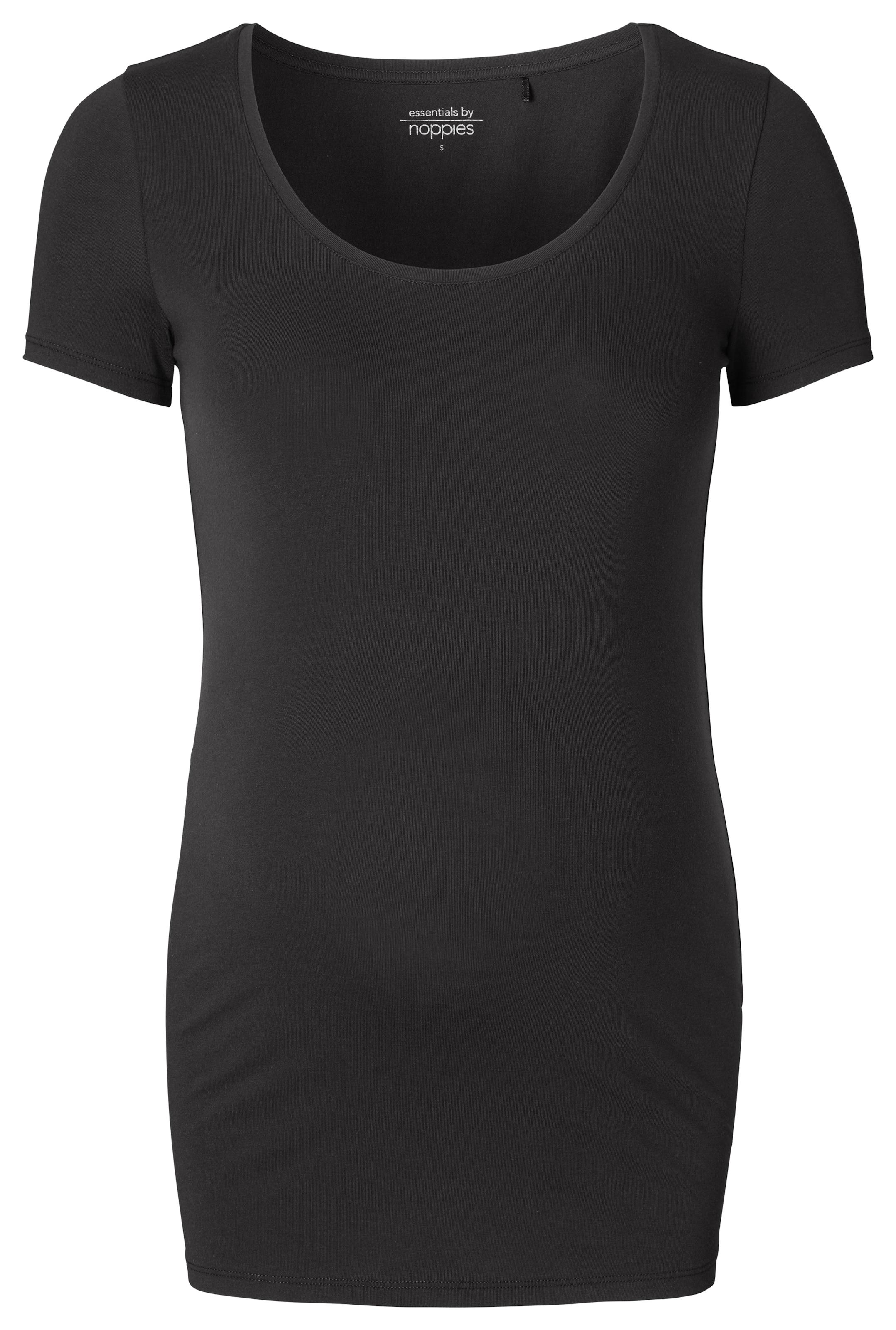 Noppies T-shirt Amsterdam Kaufen Billig Großhandelspreis Sehr Billig Günstig Online Beliebt Günstiger Preis 63Hv7Zqf1