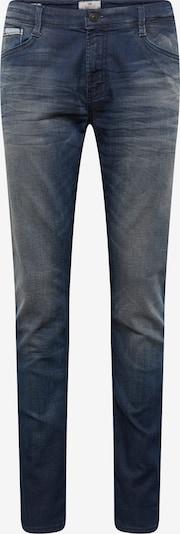LTB Džinsi 'JONAS X' pieejami zils džinss, Preces skats