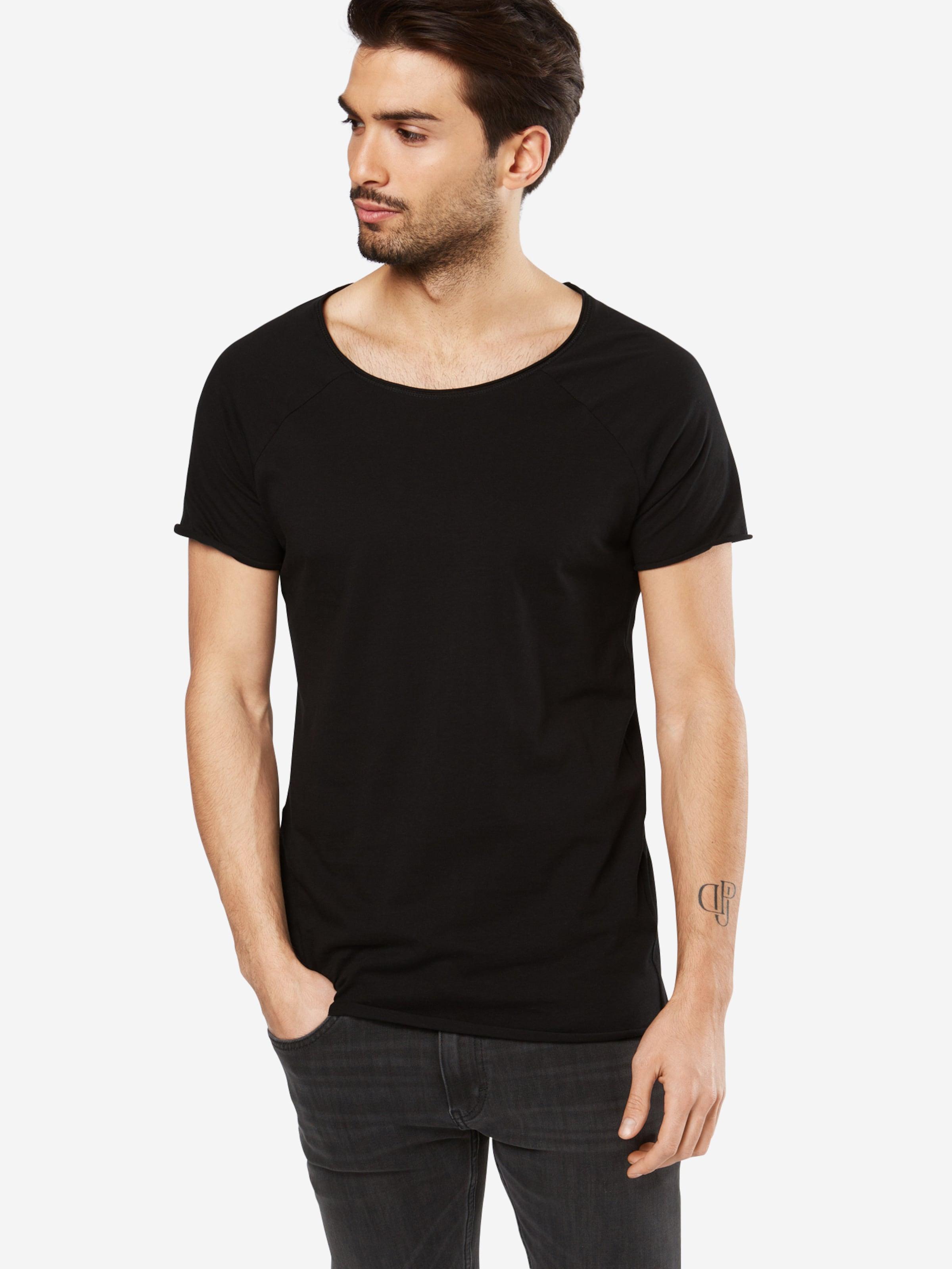 Review Schwarz Ll' In T 'raglan shirt Oneck 0N8nwm