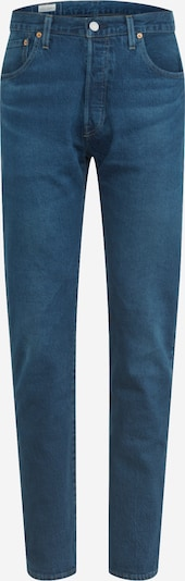 LEVI'S Jeans '501® '93' in blue denim, Produktansicht