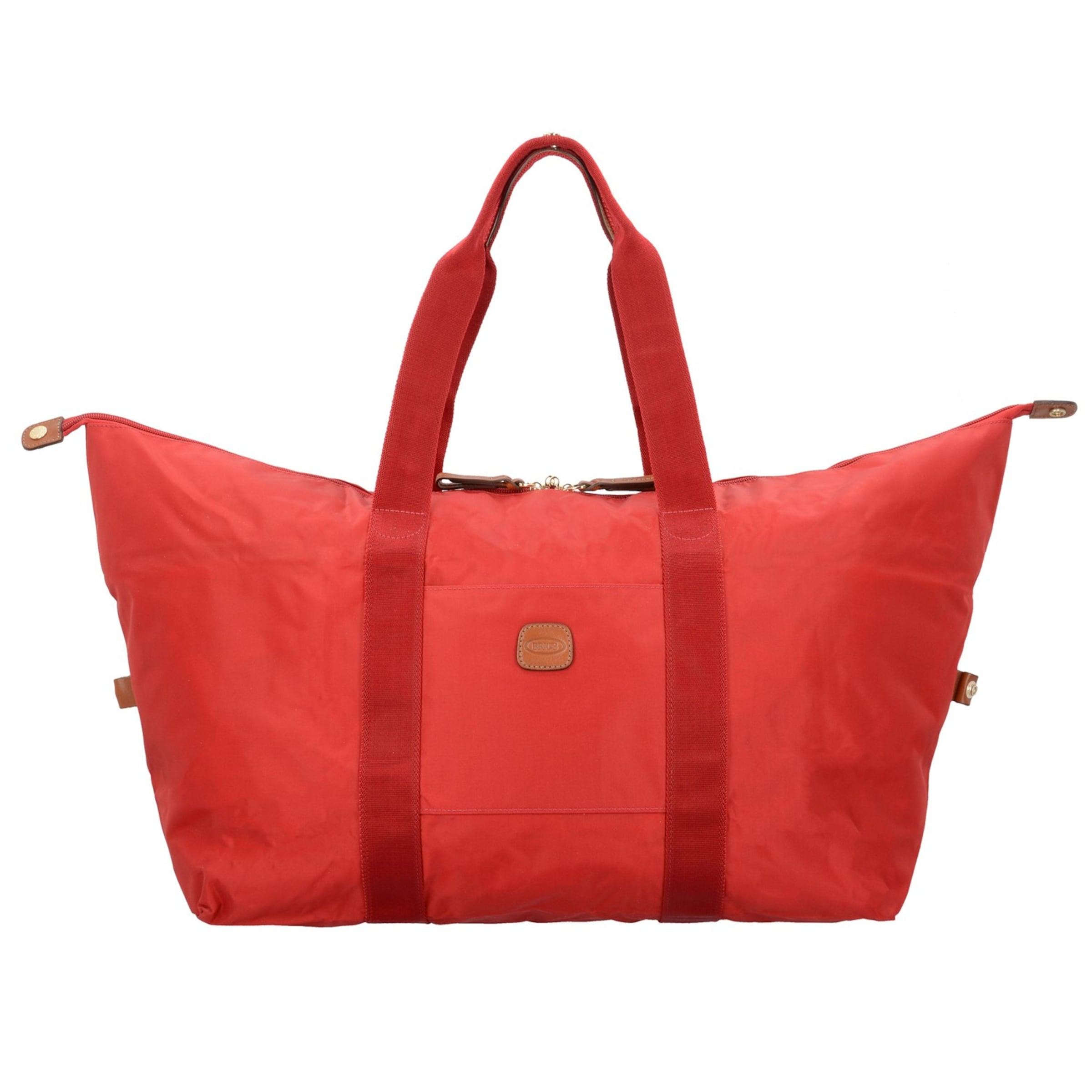 Bric's X-Bag Reisetasche 42 cm Suche Nach Online Angebote Online Auslass Ausgezeichnet 2kmM7OPrdr