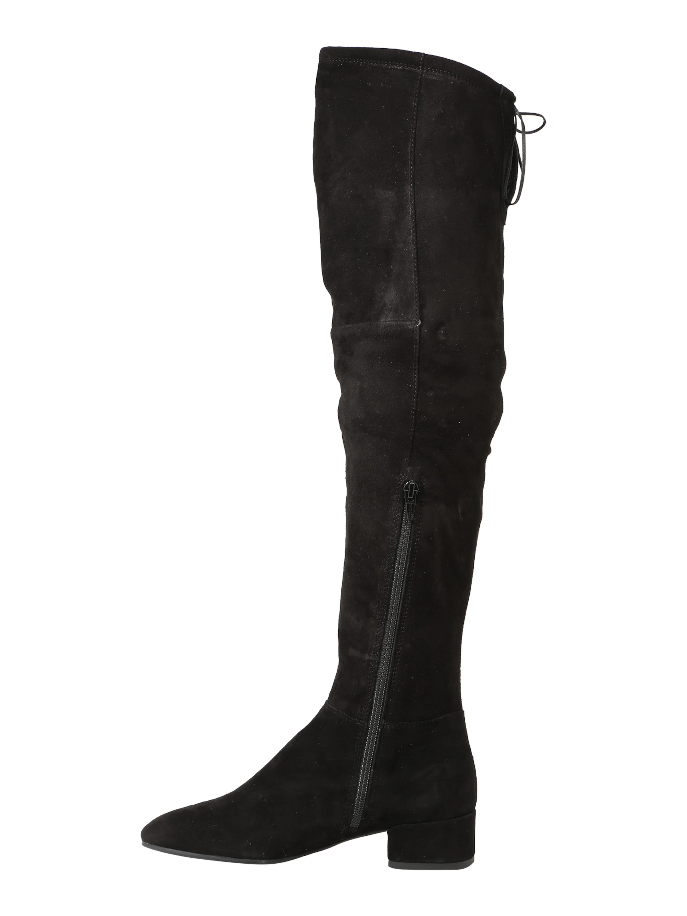VAGABOND 'Jamilla' Stiefel Overknee Overknee VAGABOND VAGABOND 'Jamilla' 'Jamilla' SHOEMAKERS Overknee Stiefel SHOEMAKERS Stiefel SHOEMAKERS 4rx4fqwR