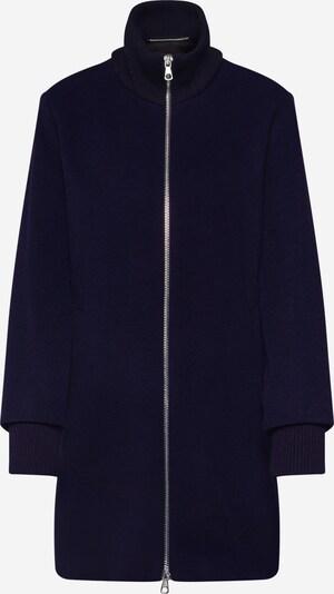 SET Přechodný kabát - modrá, Produkt