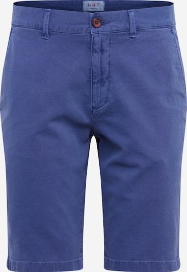 HKT by HACKETT Spodnie w kolorze atramentowym, Podgląd produktu