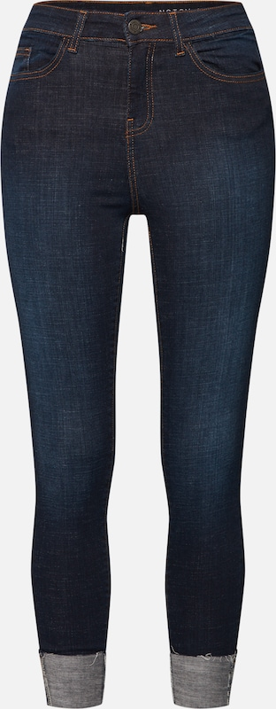 En May Bleu 'nmlexi' Noisy Jean Denim j35R4AL