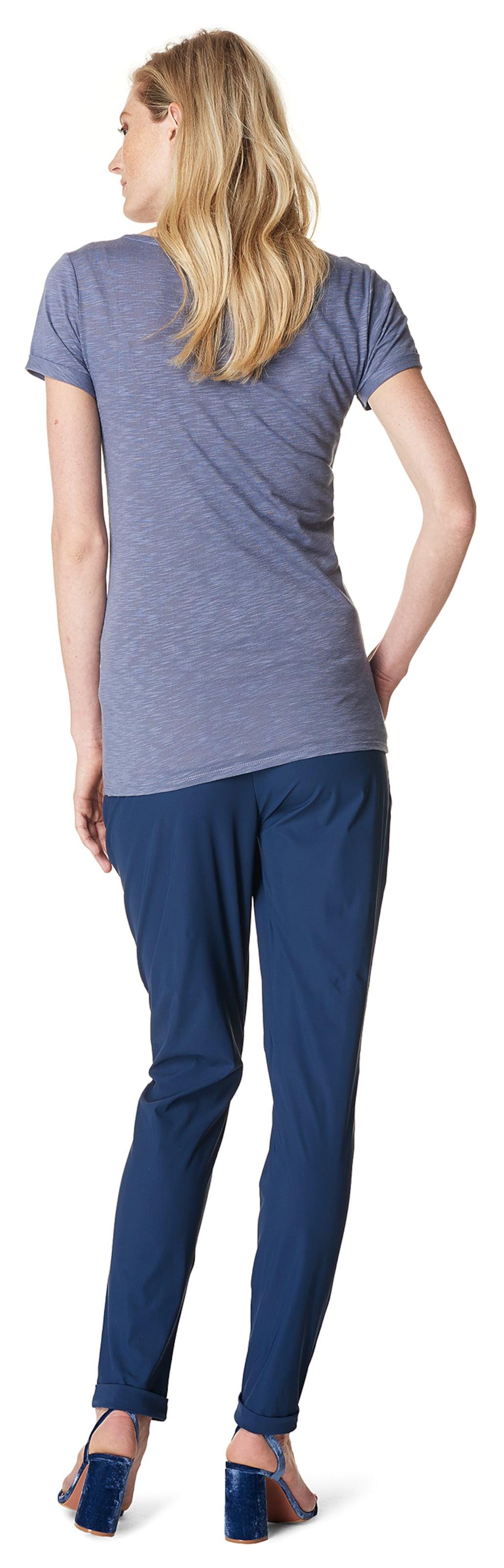 Outlet Besten Preise Noppies T-shirt ' Aukje ' Finish Zum Verkauf Günstig Kaufen Outlet-Store Billig Verkauf Geschäft LqCAutRh