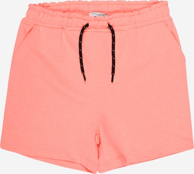 NAME IT Shorts in rosa, Produktansicht